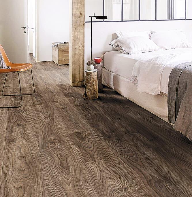 Renovar el suelo de tu hogar