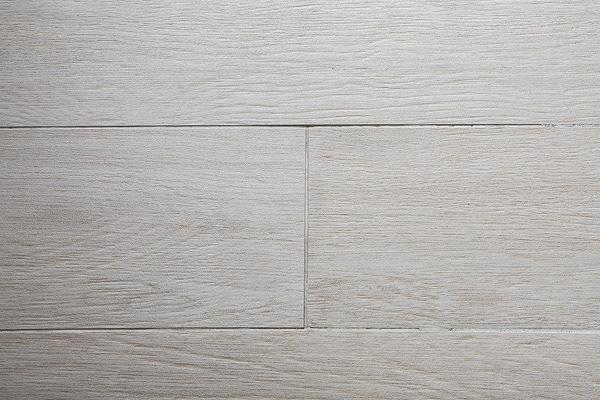 Suelo de láminas de madera
