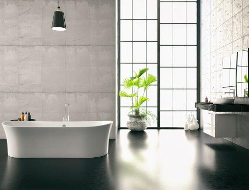 10 ideas para baños modernos