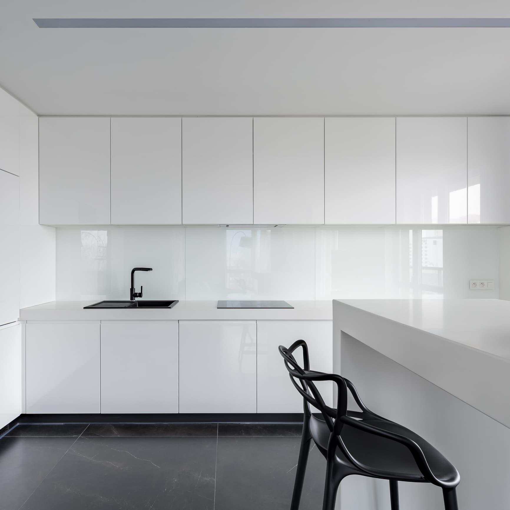 cocinas-minimalistas