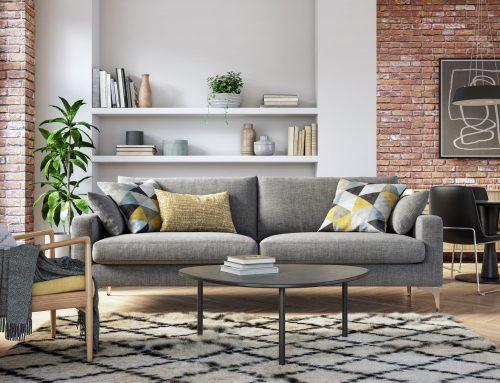 Ideas y consejos antes de reformar una casa antigua