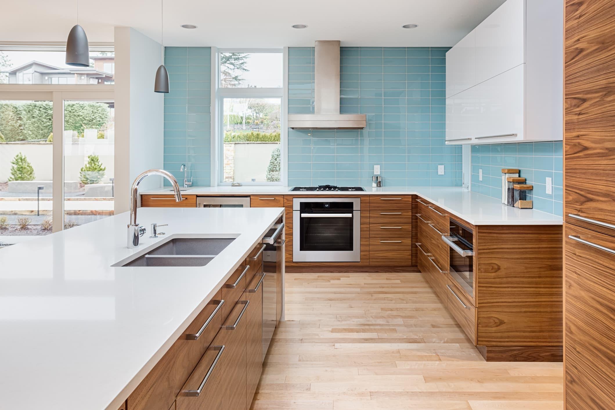 cambiar-azulejos-cocina
