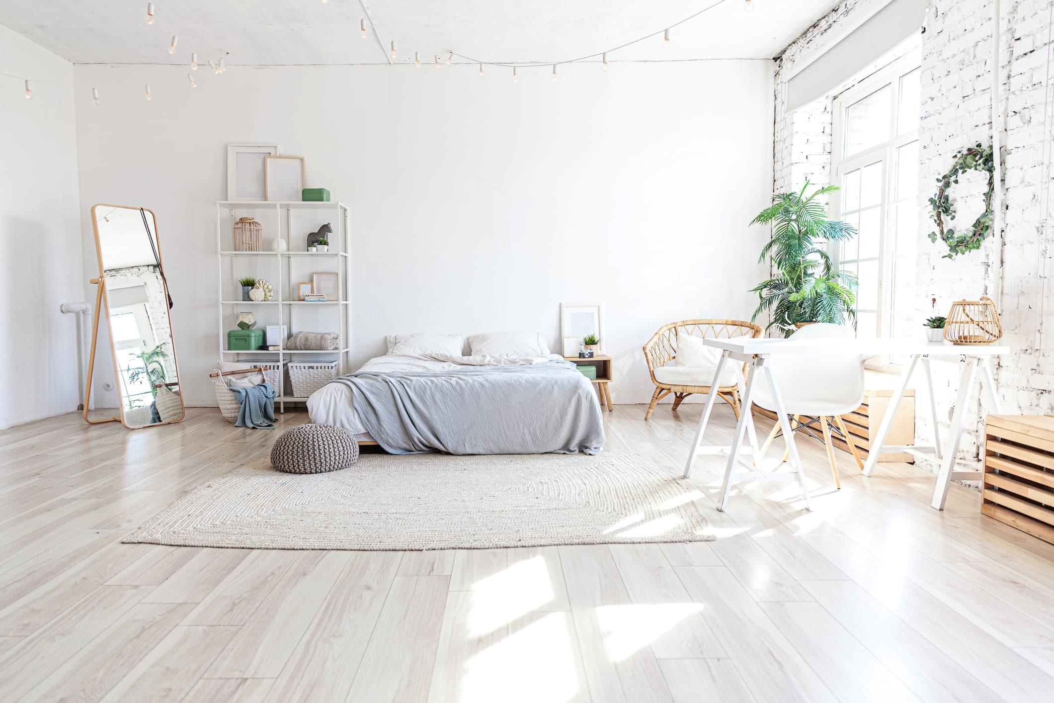 dormitorios-blancos