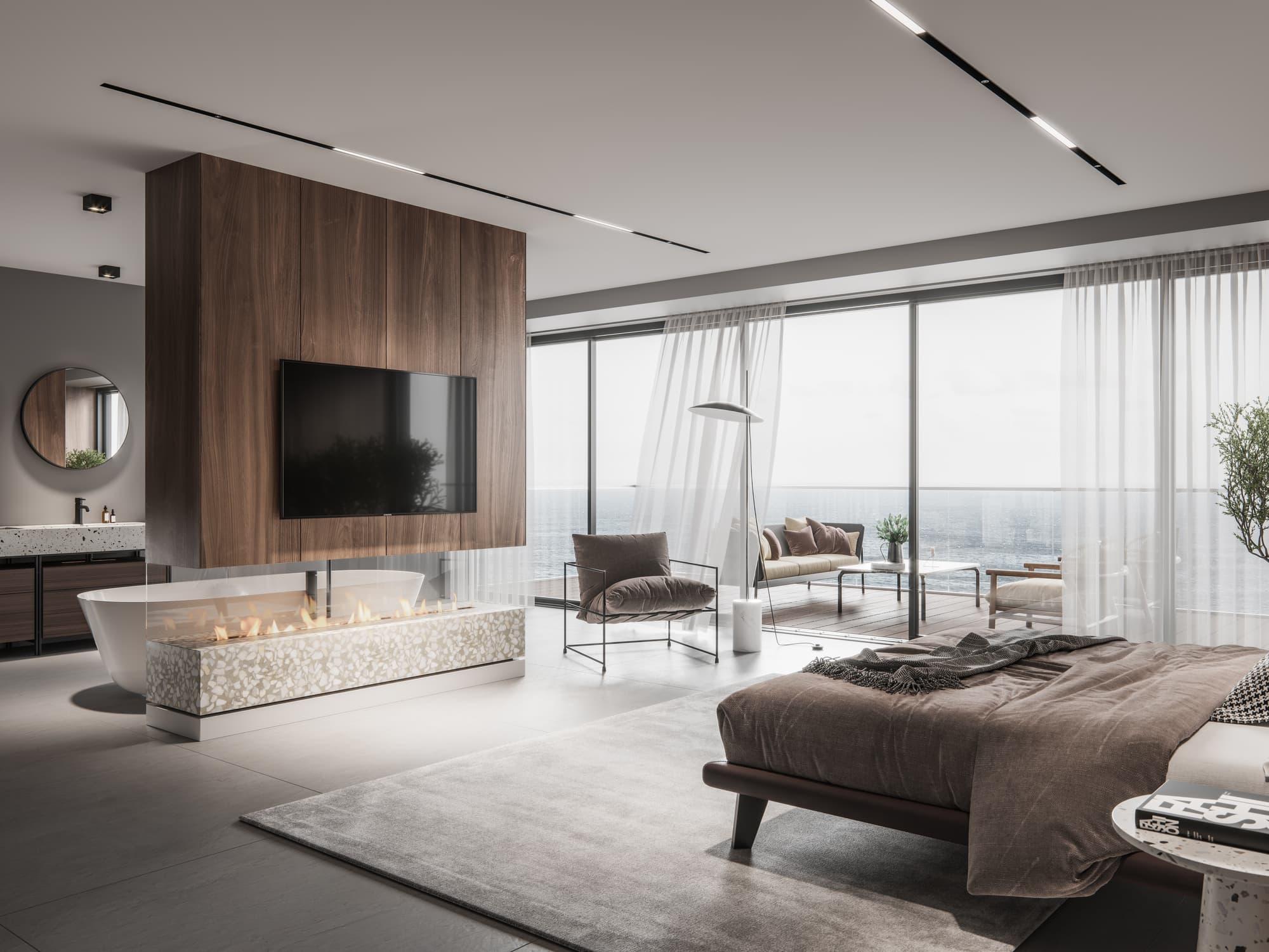 habitacion-bano-integrado
