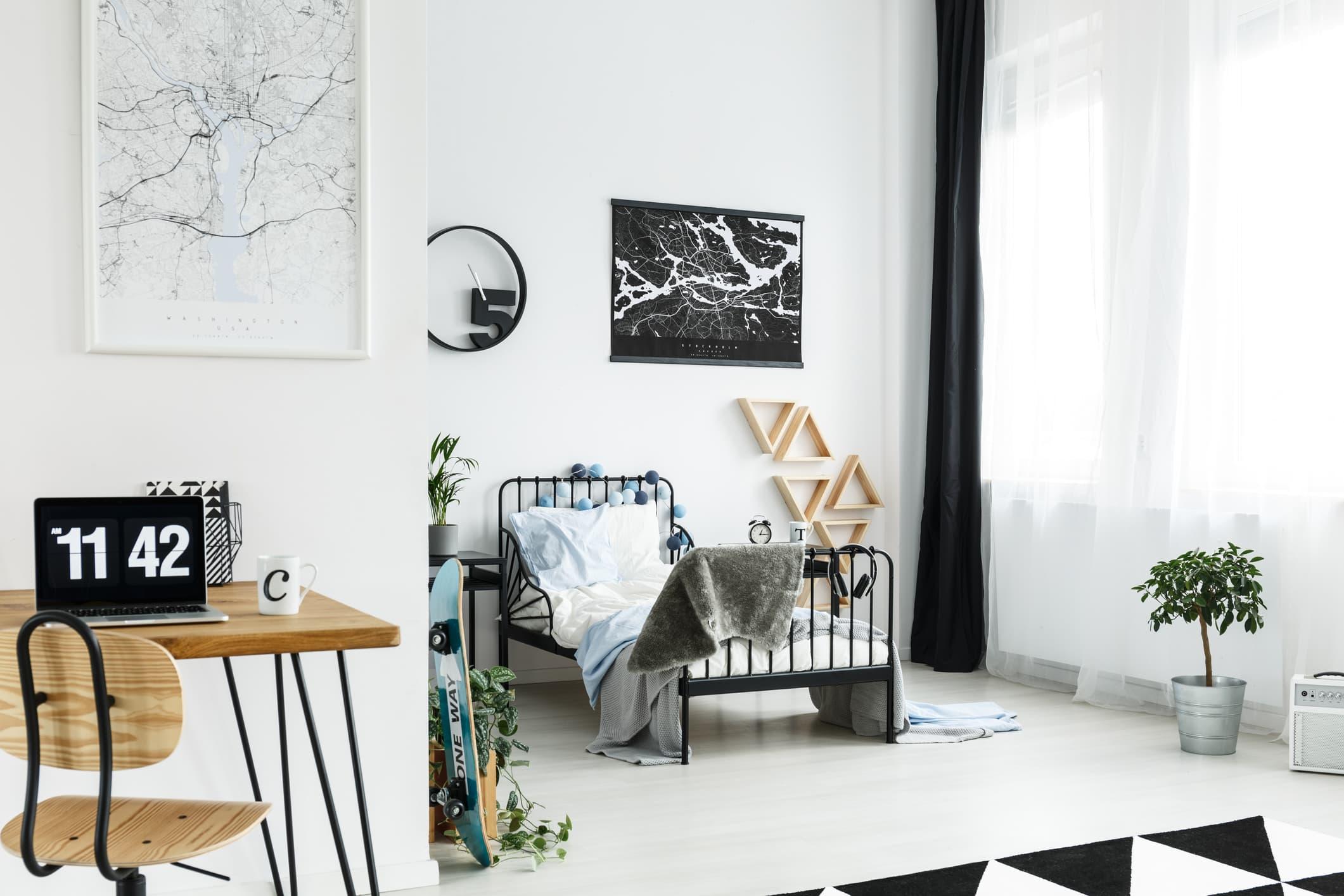 habitacion-juvenil-2021