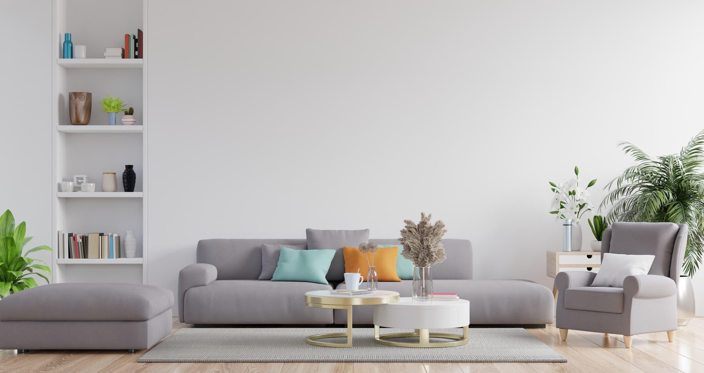 salon-estilo-minimalista
