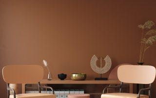 terracota-color-tendencias
