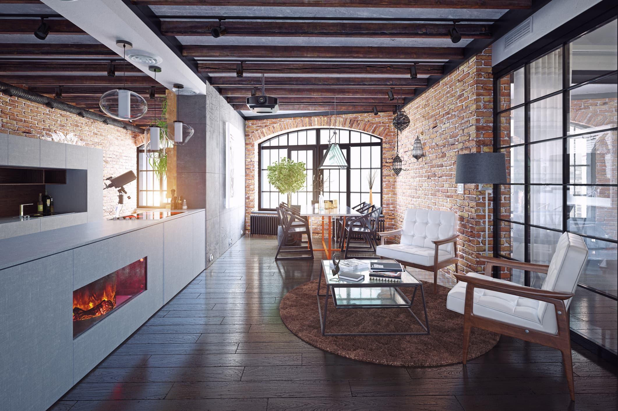 casa-espacios-abiertos