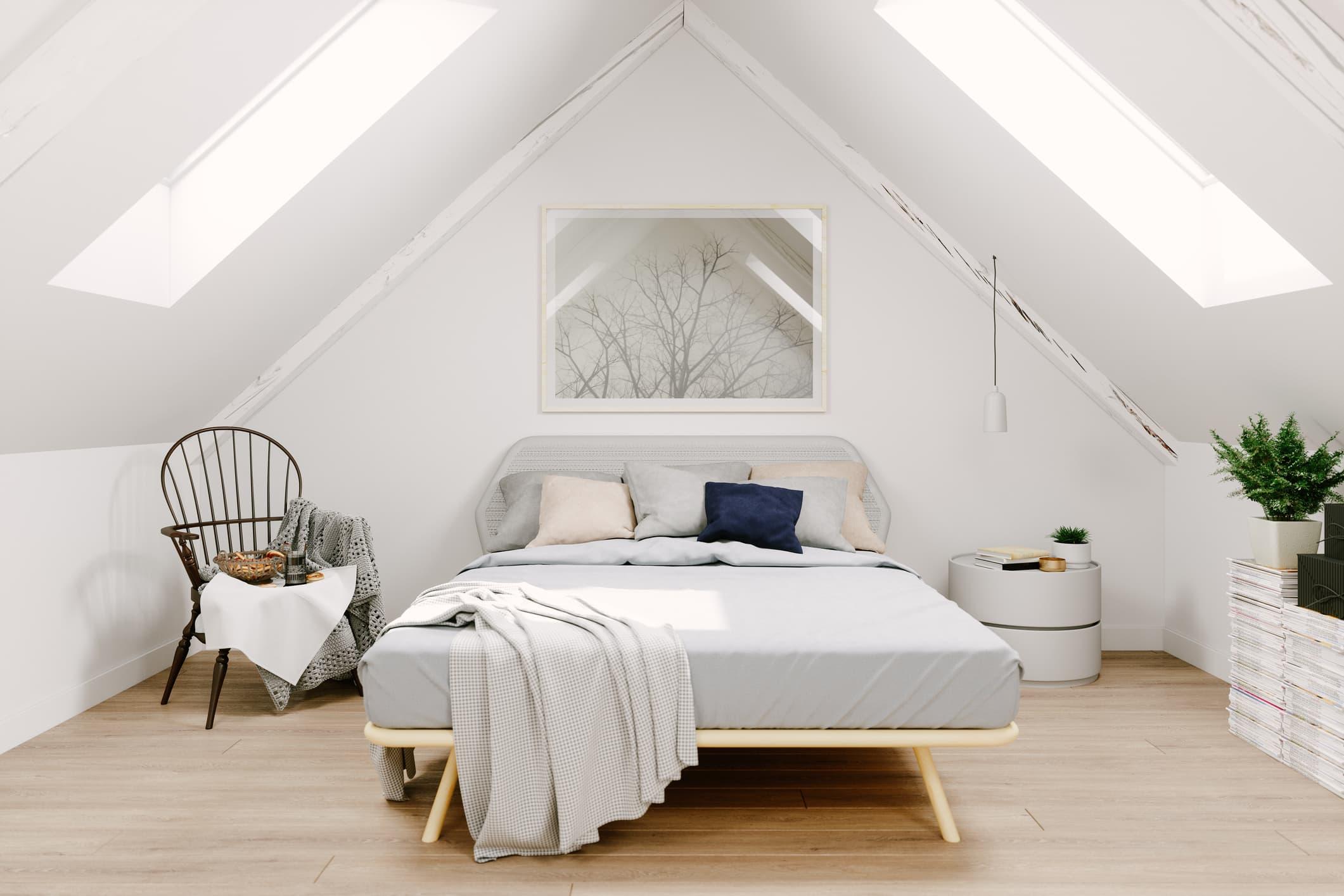 decorar-habitacion-invitados
