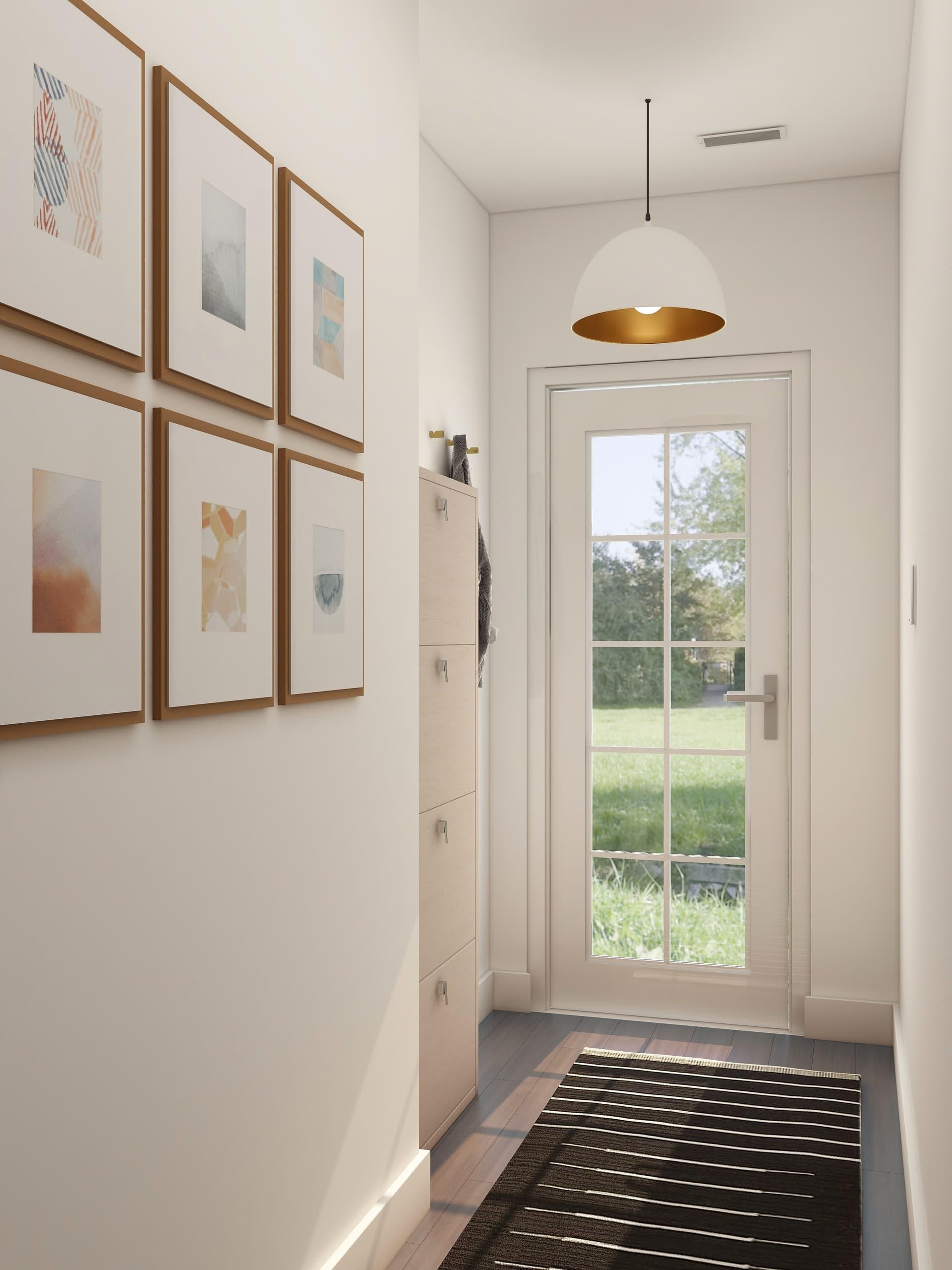 muebles-pasillos-estrechos