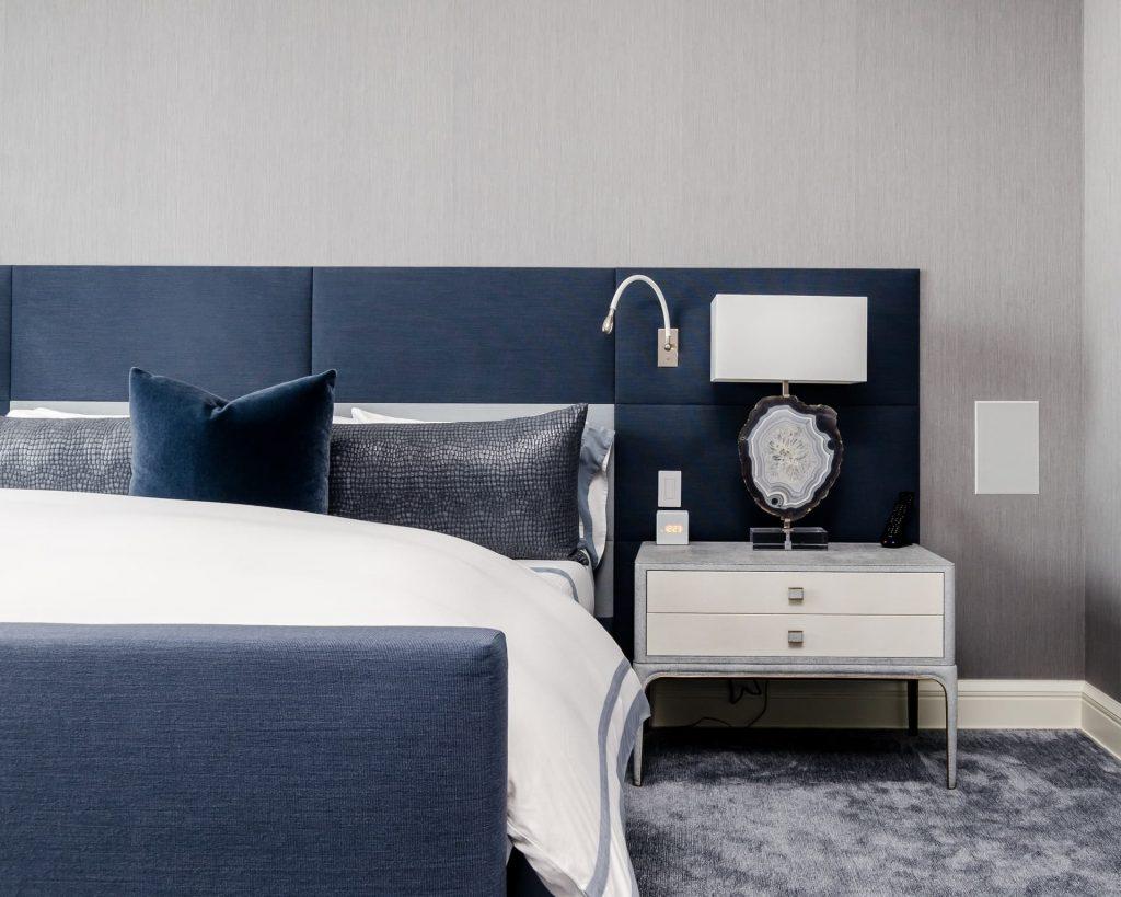 dormitori en blau