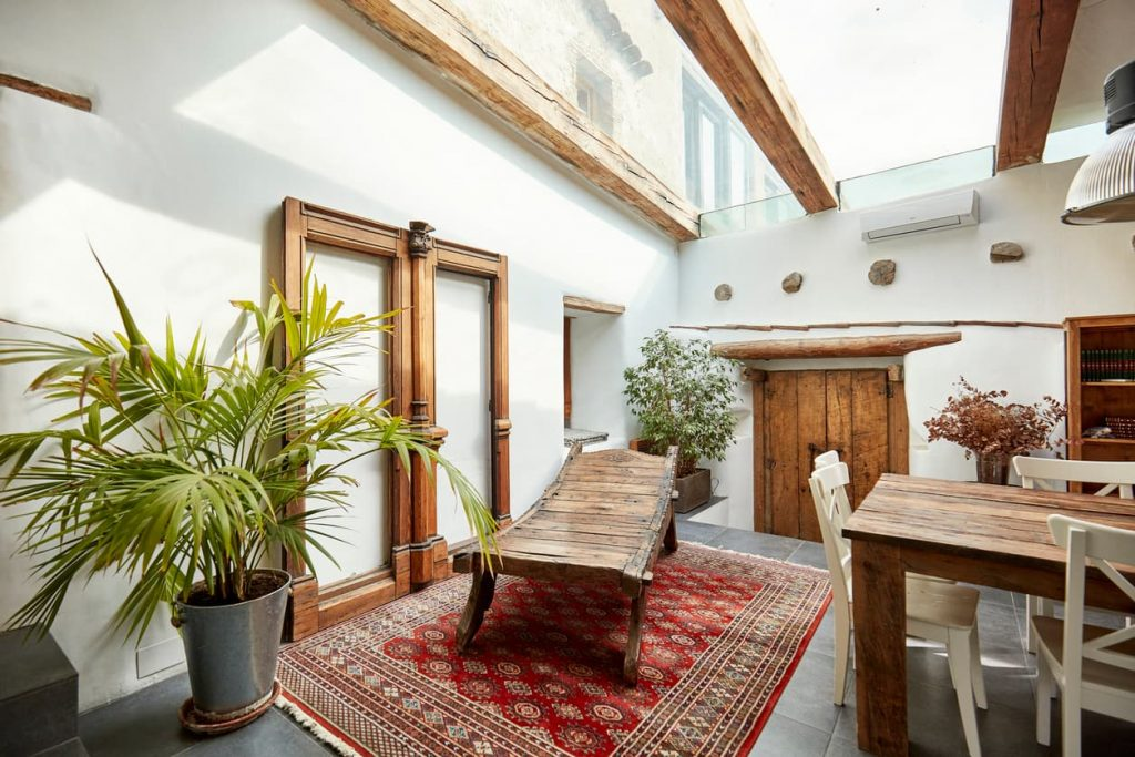 terraza-casas-rusticas